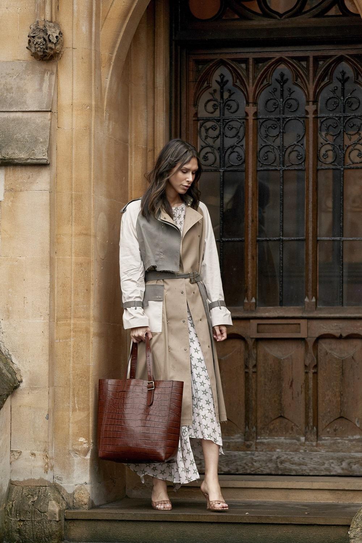 moda-jesen-torbe