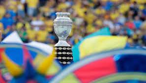 """ملخص واهداف مباراة الارجنتين وتشيلي """" يلا شوت بلس """" مباشر 14-6-2021 والقنوات الناقلة ضمن كوبا امريكا 2021"""