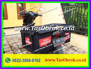 Produsen Penjual Box Fiberglass Delivery Samarinda, Penjual Box Delivery Fiberglass Samarinda, Penjual Box Fiber Motor Samarinda - 0822-3006-6162
