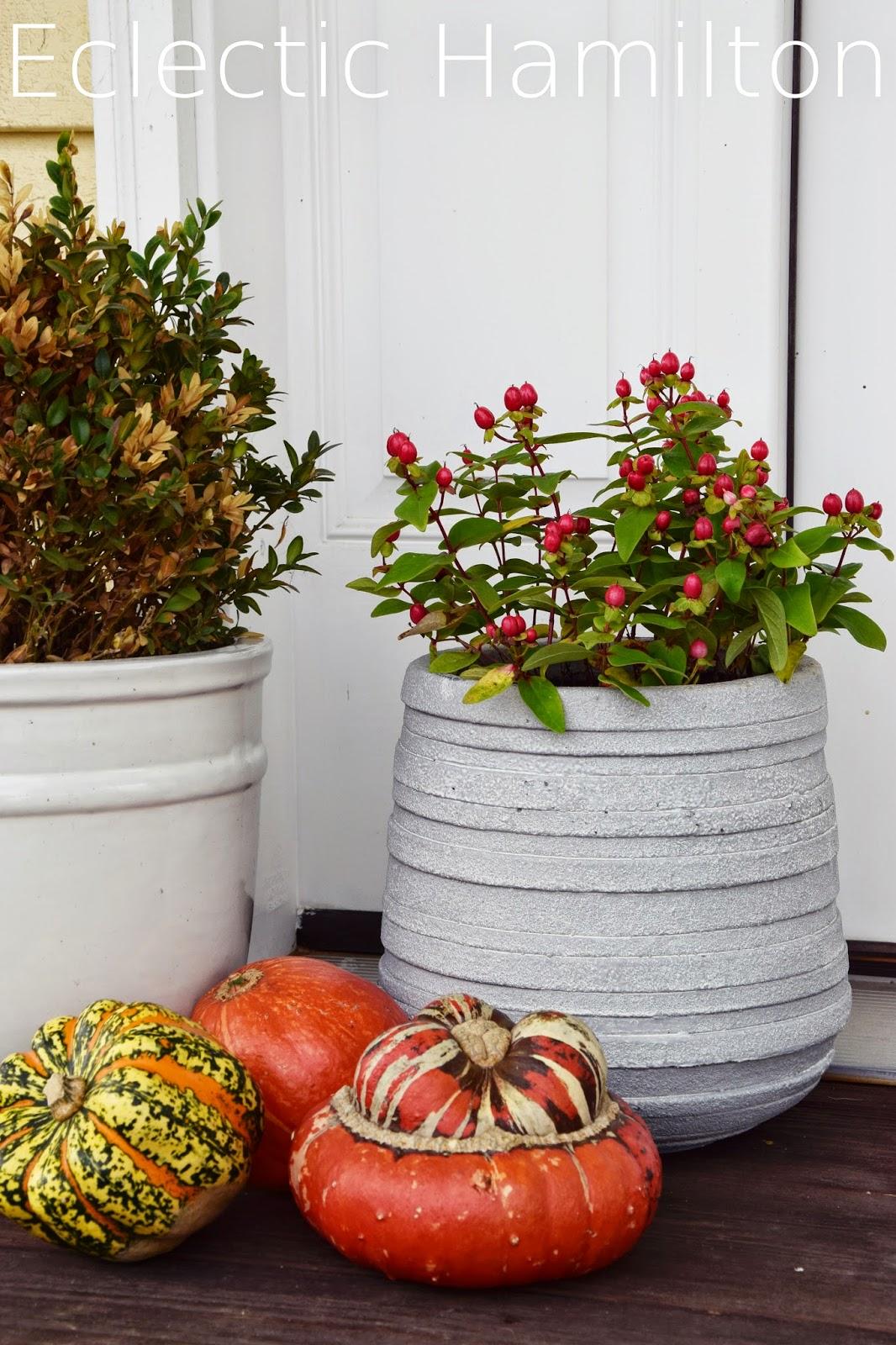 hei e angebote autumn decoration vol 3 eclectic hamilton. Black Bedroom Furniture Sets. Home Design Ideas