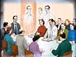 Reuniões Sérias