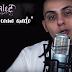iLegalez estrena video musical