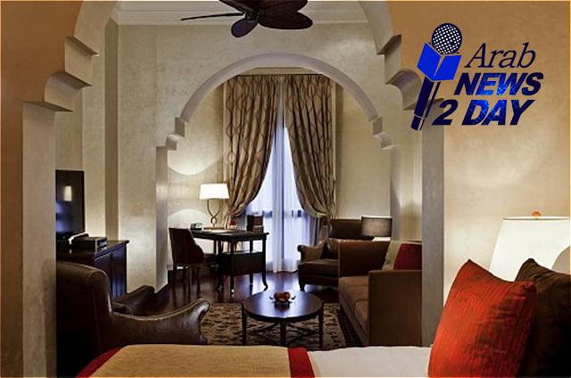 اختيار فندق فى اسوان كافضل فندق فى العالم ArabNews2Day