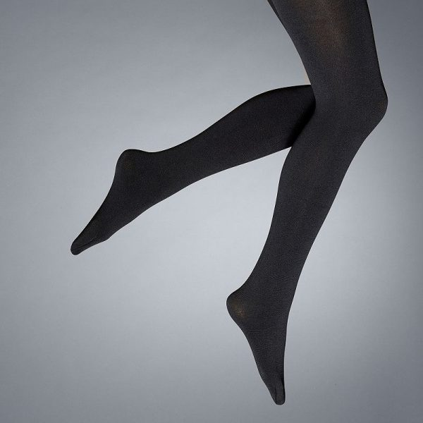 Simply Vera Vera Wang Brushed Sweater Tights