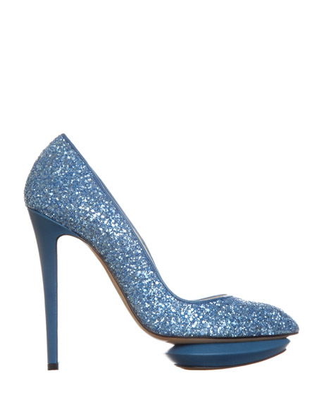 British Designer Nicholas Kirkwood Is An Evil Genius For Shoes I Don T Even Know How Much These Cost Because It S One Of Those There No Price Tag