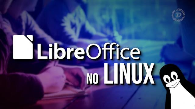 libreoffice-office-planilha-documento-apresentação-slide-deb-ppa-snap-flatpak-appimage