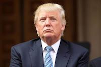 الديموقراطية,ترامب,trump