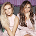 Little Mix anuncia single novo para semana que vem (com direito a performance no The X Factor!)