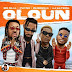 "[Music]Mr Real – ""Oloun"" ft. Phyno x Reminisce x DJ Kaywise"