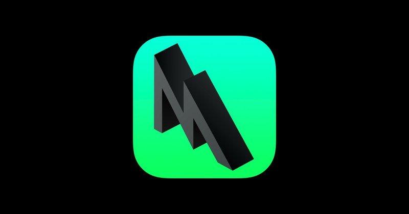 蘋果放大絕吸收 PC 遊戲!3A 大作輕鬆移植 Mac / iOS