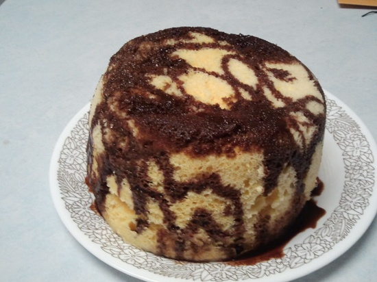 Pampered Chef Cake Recipe In Rice Cooker: My Stuff: Pampered Chef Rice Cooker Plus Cake