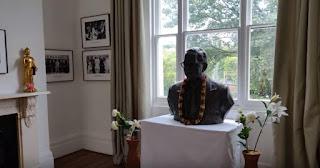 ambedkar-house-museum-london