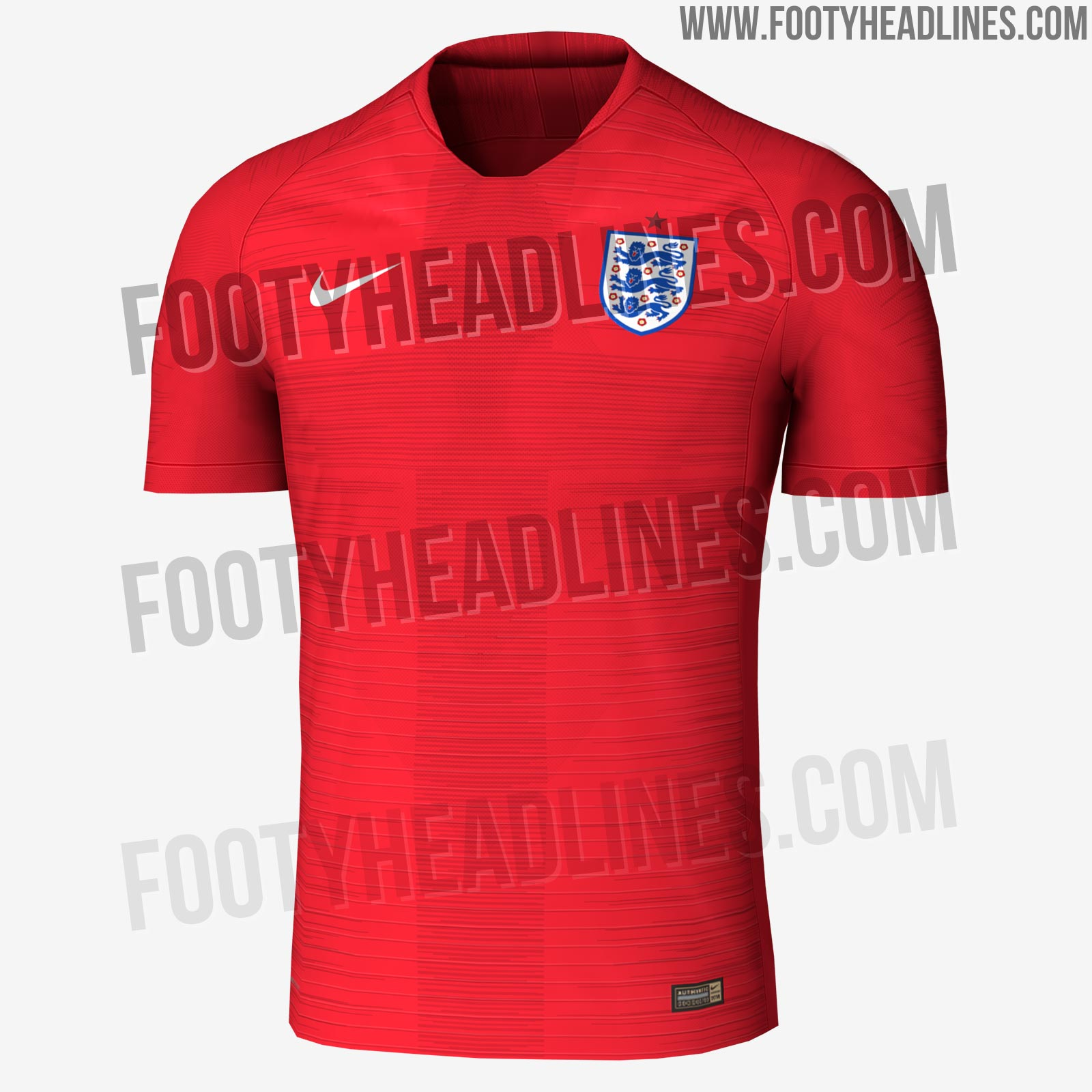 Top England Kit World Cup 2018 - england-2018-world-cup-kits%2B%25287%2529  Trends_495969 .jpg