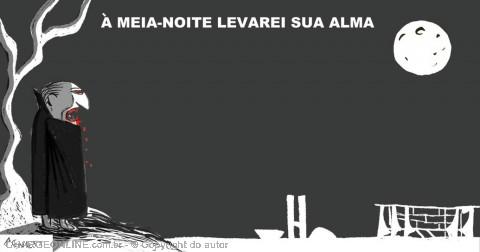 benett.jpg (480×252)