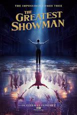 The Greatest Showman (2017) โชว์แมนบันลือโลก [ซับไทย]