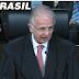TCU recomenda rejeição das contas de 2015 do governo Dilma