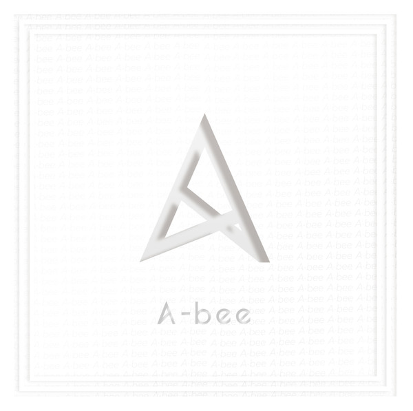 [Album] A-bee – A-bee (2016.06.22/MP3/RAR)