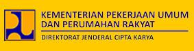 Lowongan kerja Langsa Kementrian PUPR Aceh