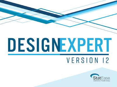 Design Expert 12