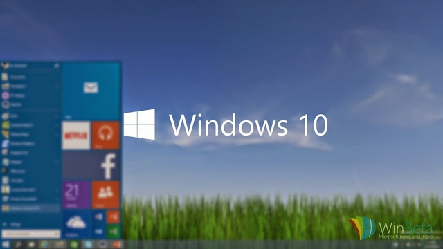 windows-10-key-computermastia
