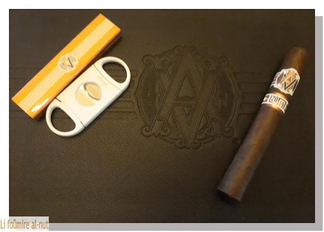 Avo Cigares