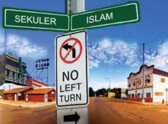 Sekulerisme