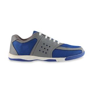 Golfer Sepatu Sneakers Pria [1073]