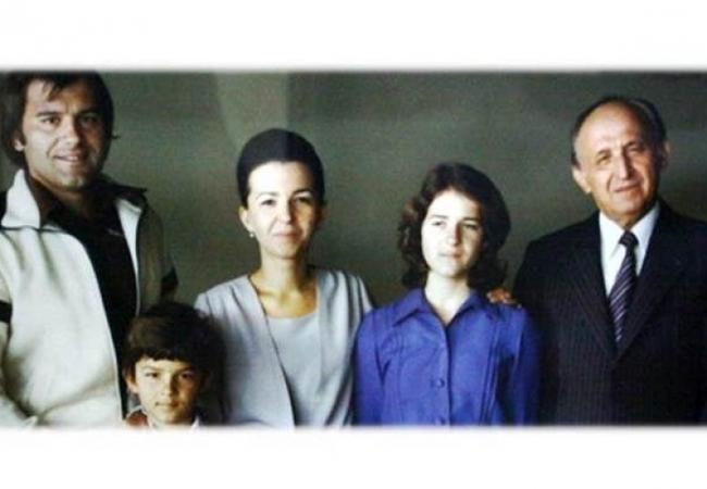 Знаковите лица от кинохрониките за 9 септември