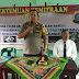 Kapolres Pelabuhan Belawan Go To School  Guna Kegiatan Positif Pelajar