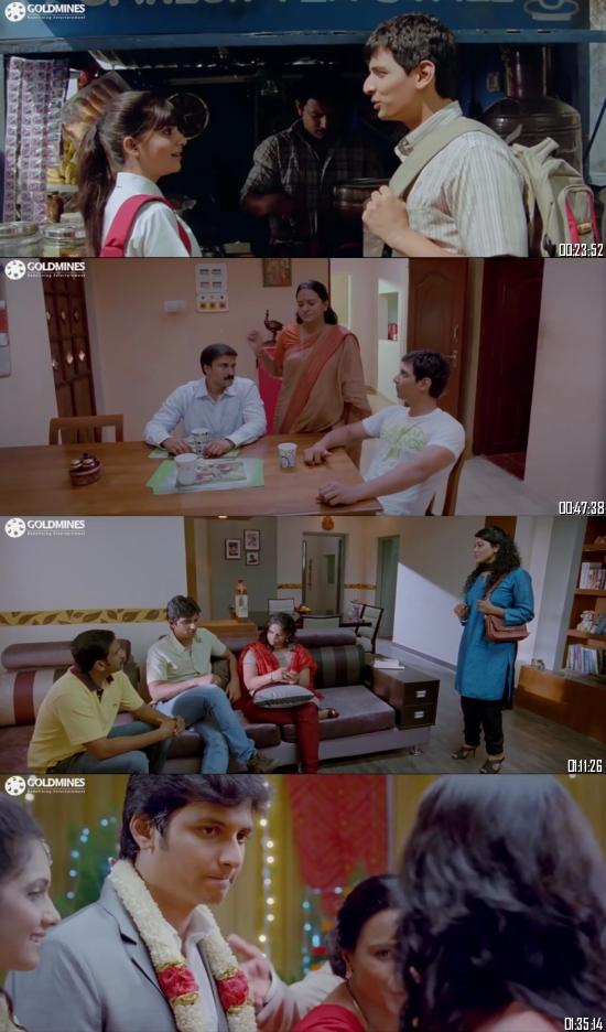 Inteha Pyar Ki 2021 Hindi Dubbed 720p 480p Full Movie Download