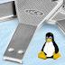 Cara Membuat Bootable OS di Flashdisk Lengkap