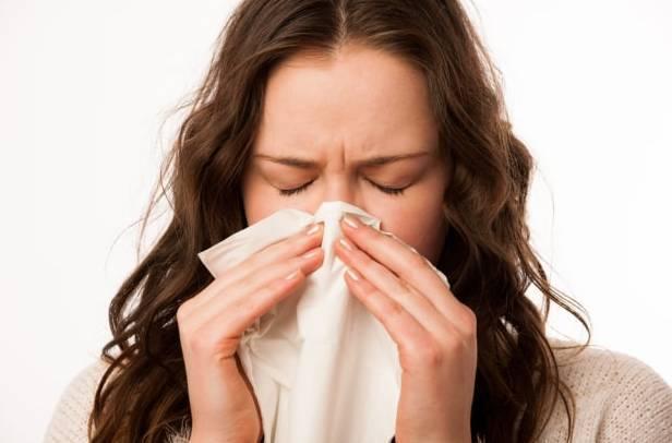 7 Cara Mengatasi Hidung Tersumbat yang Tak Kunjung Sembuh