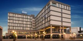 şırnak otelleri fiyatları divan otel cizre