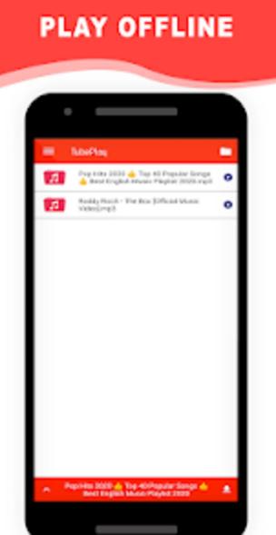 تحميل تطبيق سناب تيوب Snap Tube Music Downloader
