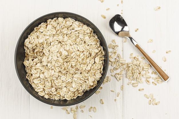 4 Alimentos que ajudam a perder barriga
