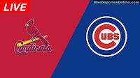 St-Louis-Cardinals-vs-Chicago-Cubs