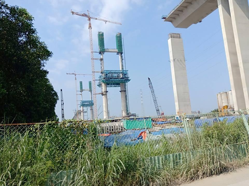 www.123nhanh.com: Chỉ với 2,4 triệu/m2 sở hữu ngay mặt tiền Q2-Nhơn trạch