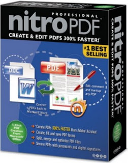 Download Software Nitro Pro 8.0.5.5