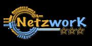 www.netzwork.cat