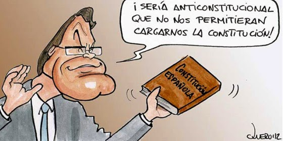 Viñeta Humor Artur Mas por Quero