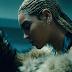 """Album Review: Beyoncé já fez hits, mas, com """"Lemonade"""", ela faz história"""
