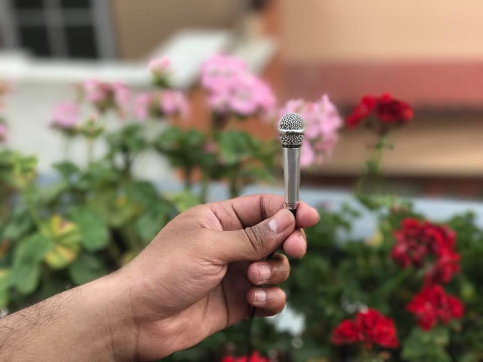You can convert that Depth Effect Photo to the normal photo in iOS 11. Here is How it is done...
