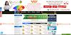 Thiết kế website bán sim số đẹp giá rẻ