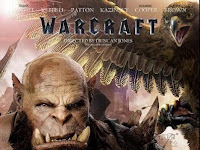 Warcraft (2016) 720p HDTC Subtitle Indonesia