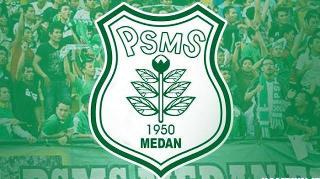 PSMS Minta Subsidi Liga 2 Sebesar Rp200 Juta Perbulan