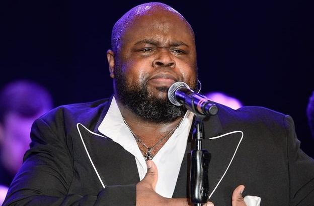 Πέθανε από κορονοϊό ο Μπρους Γουίλιαμσον τραγουδιστής των The Temptations