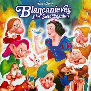 http://patronesfofuchasymas.blogspot.com.es/2014/09/blancanieves-y-los-siete-enanitos.html