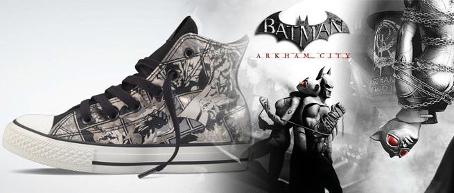 85e938e73712cb DC Comics Nike Dunks High Tops Shoes  Superhero Batman High Tops ...