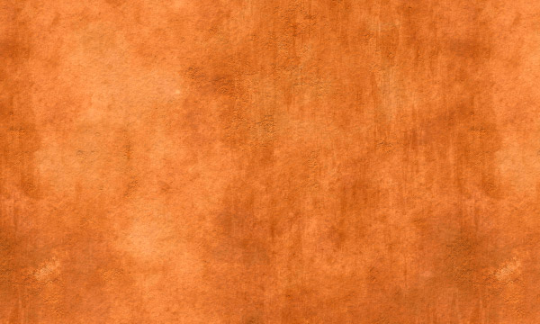 Free Countryhouse Wall Patterns For Photoshop and Elements