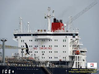 Gotland Marieann